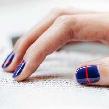 JamAdvice_com_ua_Blue-Manicure-Spring_8
