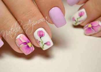 JamAdvice_com_ua_flowers-in-spring-manicure-56