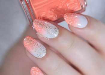 JamAdvice_com_ua_Summer-manicure-ombre-11356993_1608805666049397_627229218_n