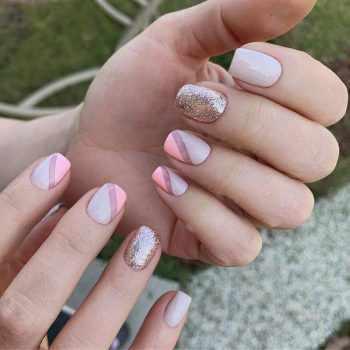 JamAdvice_com_ua_gel-polish-for-short-nails_14