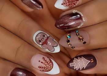JamAdvice_com_ua_best-christmas-manicure-67