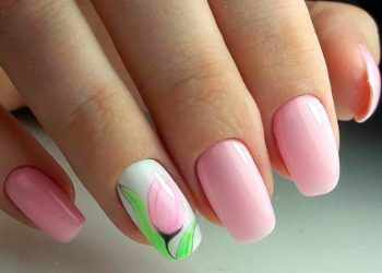 JamAdvice_com_ua_Calm-tone-in-summer-manicure-nail-designs-for-summer-12