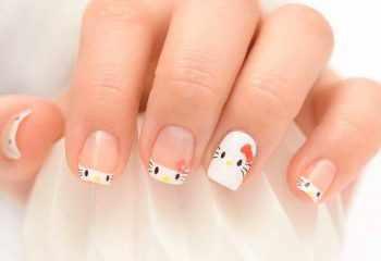 JamAdvice_com_ua_french-manicure-with-pattern-12