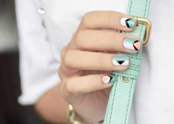 JamAdvice_com_ua_turquoise-manicure-04