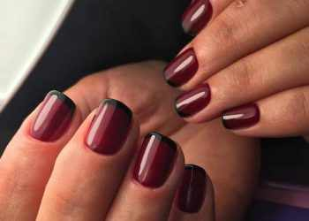JamAdvice_com_ua_french-claret-manicure-07