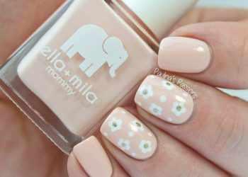 JamAdvice_com_ua_flowers-in-spring-manicure-26