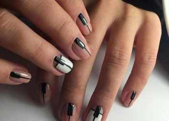 JamAdvice_com_ua_geometric-nail-art-06
