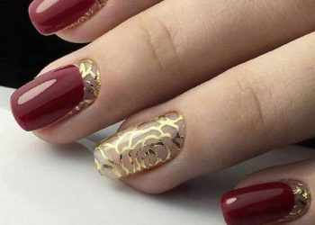 JamAdvice_com_ua_new-years-claret-manicure-31