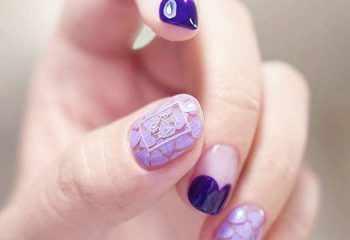 JamAdvice_com_ua_french-manicure-short-nails-01