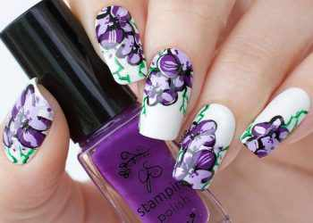 JamAdvice_com_ua_Drawings-on-nails-for-summer-31449109_331433027383339_5180755647410470912_n