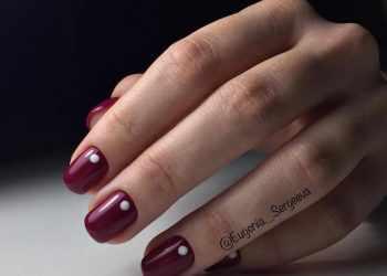 JamAdvice_com_ua_design-nails-2018-lines-dots13