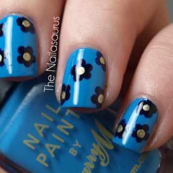 JamAdvice_com_ua_blue-nail-art-with-a-pattern_4