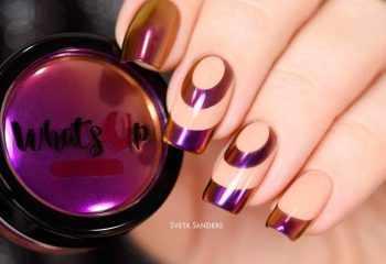 JamAdvice_com_ua_stylish-manicure-french-17