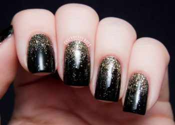 JamAdvice_com_ua_black-and-gold-nail-art-12