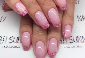 JamAdvice_com_ua_french-manicure-long-nails-03