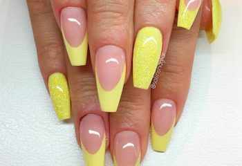 JamAdvice_com_ua_french-manicure-long-nails-08