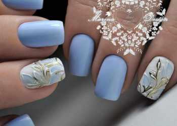 JamAdvice_com_ua_spring-matte-manicure-14