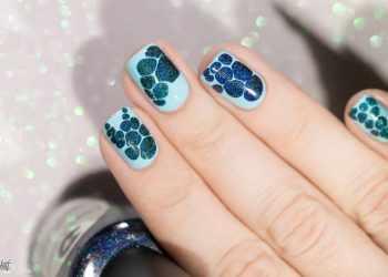 JamAdvice_com_ua_marble-manicure-09