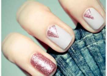 JamAdvice_com_ua_glitter manicure-05