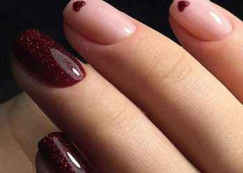 JamAdvice_com_ua_spring-claret-manicure-10