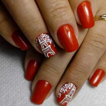 JamAdvice_com_ua_nail-art-red-with-white_4