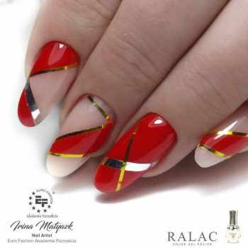 JamAdvice_com_ua_nail-art-red-with-gold_7