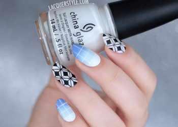JamAdvice_com_ua_Summer-manicure-ombre-10005386_1108970429131447_690645028_n
