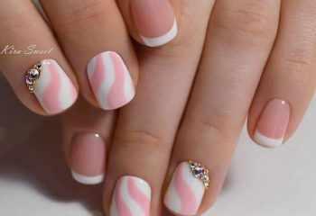 JamAdvice_com_ua_wedding-manicure-11