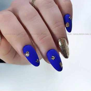 JamAdvice_com_ua_blue-glitter-nail-art_5