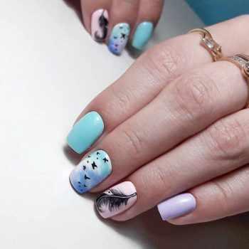 JamAdvice_com_ua_drawings-on-nails-fall-1