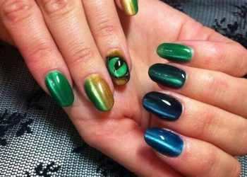 JamAdvice_com_ua_cats-eye-nail-art-02