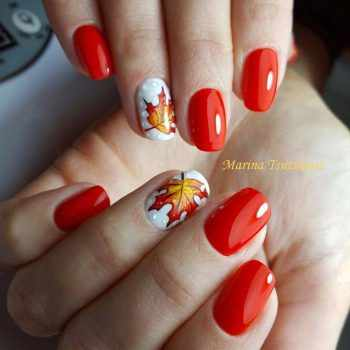 JamAdvice_com_ua_red-nail-art-for-short-nails_7