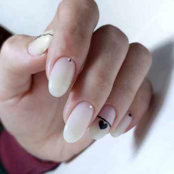 JamAdvice_com_ua_Transparent-manicure-Spring_8