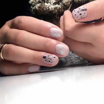 JamAdvice_com_ua_fashionable-nail-art-for-short-nails_1