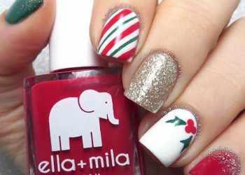 JamAdvice_com_ua_best-christmas-manicure-27