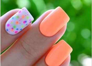JamAdvice_com_ua_spring-matte-manicure-09