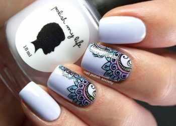 JamAdvice_com_ua_tribal-nail-art-07