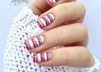 JamAdvice_com_ua_best-christmas-manicure-91