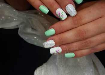 JamAdvice_com_ua_flowers-in-spring-manicure-08