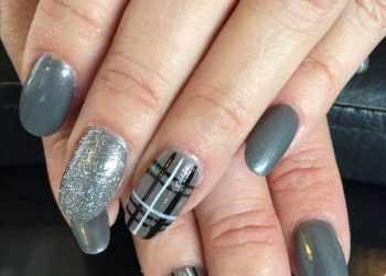 JamAdvice_com_ua_burberry-nail-art-04