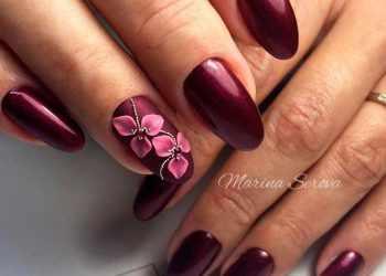 JamAdvice_com_ua_spring-claret-manicure-21