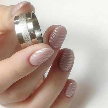 JamAdvice_com_ua_fashionable-nail-art-for-short-nails_9