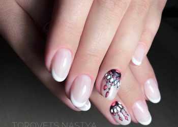 JamAdvice_com_ua_design-nails-2018-sweet-bloom7