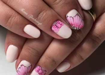 JamAdvice_com_ua_spring-matte-manicure-23