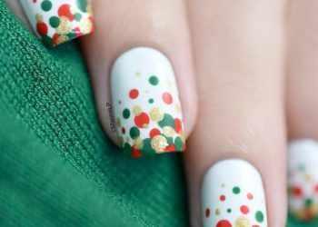 JamAdvice_com_ua_best-christmas-manicure-118