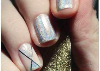 JamAdvice_com_ua_glitter manicure-06