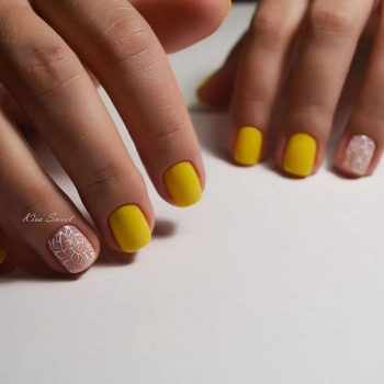 jamadvice_com_ua_manicure-for-a-very-short-nail_13.jpg