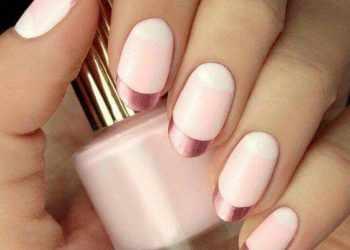 JamAdvice_com_ua_Manicure-french-and-moon-manicure-c490865380cb7471f608a9a5c58d070b