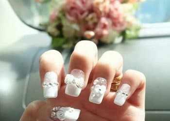 JamAdvice_com_ua_Wedding-manicure-3D-1