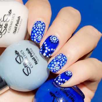 JamAdvice_com_ua_blue-nail-art-with-a-pattern_24